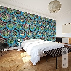 Price:49,00 EUR - Kollektion(en): - Paste-the-wall