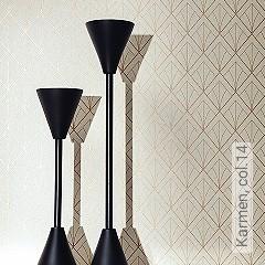 Price:62,65 EUR - Kollektion(en): - Paste-the-wall