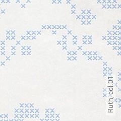 Preis:34,97 EUR - Kollektion(en): - Pip Studio