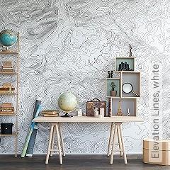 Preis:426,79 EUR - Kollektion(en): - Rebel Walls
