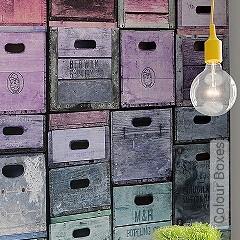 Preis:236,00 EUR - Kollektion(en): - Rebel Walls