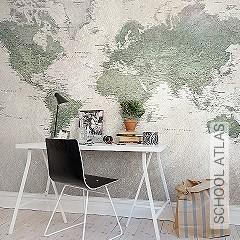 Preis:379,10 EUR - Kollektion(en): - Rebel Walls