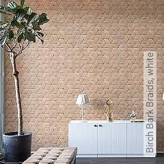 Preis:190,77 EUR - Kollektion(en): - Rebel Walls