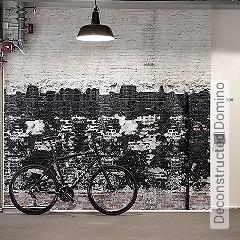 Preis:328,96 EUR - Kollektion(en): - Rebel Walls