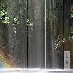 Preis:838,19 EUR - Kollektion(en): - Regenbogen