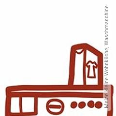 Preis:25,00 EUR - Kollektion(en): - Reißfest - KinderTapeten