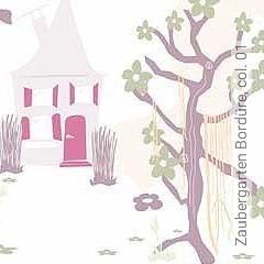 Preis:28,00 EUR - Kollektion(en): - Reißfest - KinderTapeten