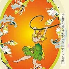Preis:49,50 EUR - Kollektion(en): - Reißfest - KinderTapeten