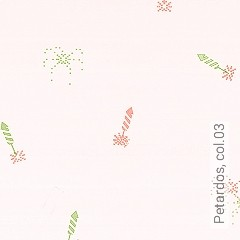 Preis:76,49 EUR - Kollektion(en): - Rosa - KinderTapeten