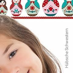 Preis:27,93 EUR - Kollektion(en): - Rosa - KinderTapeten