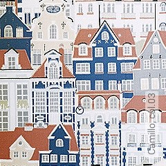 Price:71,40 EUR - Kollektion(en): - Sandberg