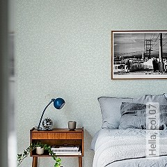 Price:95,50 EUR - Kollektion(en): - Sandberg
