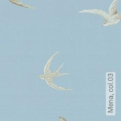 Preis:81,60 EUR - Kollektion(en): - Sanderson
