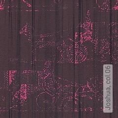 Preis:91,70 EUR - Kollektion(en): - Scheuerbeständig