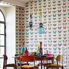 Preis:105,00 EUR - Kollektion(en): - Schmetterlinge