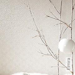 Preis:61,25 EUR - Kollektion(en): - Schmetterlinge