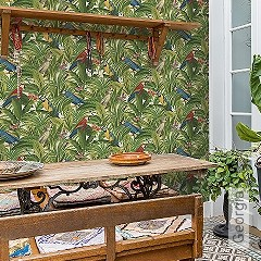 Preis:32,95 EUR - Kollektion(en): - Schmetterlinge