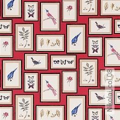 Preis:113,40 EUR - Kollektion(en): - Schmetterlinge