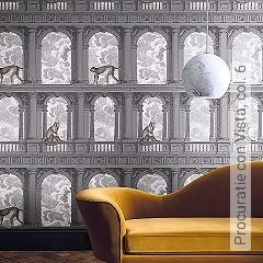 Preis:249,00 EUR - Kollektion(en): - Sehr gute Lichtbeständigkeit