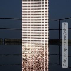 Preis:119,00 EUR - Kollektion(en): - Sehr gute Lichtbeständigkeit