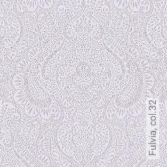 Preis:64,95 EUR - Kollektion(en): - Soft-Touch
