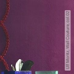Preis:399,95 EUR - Kollektion(en): - Stofftapeten
