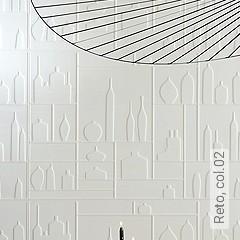 Preis:252,00 EUR - Kollektion(en): - Stofftapeten