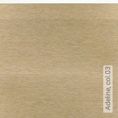 Preis:110,40 EUR - Kollektion(en): - Streifentapeten