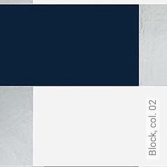 Preis:119,00 EUR - Kollektion(en): - Streifentapeten