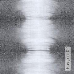 Preis:114,00 EUR - Kollektion(en): - Streifentapeten