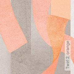 Preis:87,75 EUR - Kollektion(en): - Streifentapeten