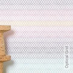 Preis:480,00 EUR - Kollektion(en): - Streifentapeten