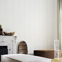 Price:211,00 EUR - Kollektion(en): - Stripe wallpaper