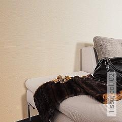 Price:62,16 EUR - Kollektion(en): - Stripe wallpaper