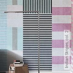 - Kollektion(en): - Stripe wallpaper