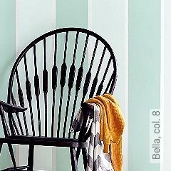 Price:74,95 EUR - Kollektion(en): - Stripe wallpaper