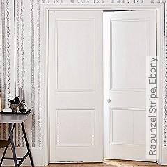 Price:87,00 EUR - Kollektion(en): - Stripe wallpaper