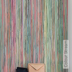 Price:189,00 EUR - Kollektion(en): - Stripe wallpaper