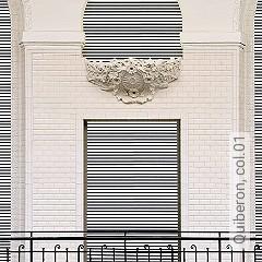 Price:225,60 EUR - Kollektion(en): - Stripe wallpaper