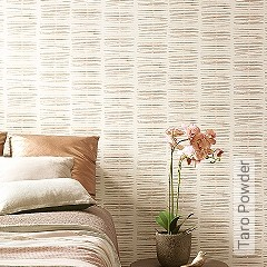 Price:77,00 EUR - Kollektion(en): - Stripe wallpaper