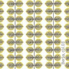 Price:70,50 EUR - Kollektion(en): - Stripe wallpaper