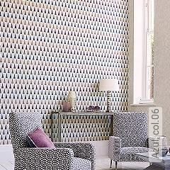 Price:69,00 EUR - Kollektion(en): - Stripe wallpaper