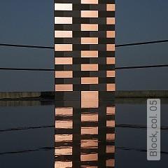 Price:119,00 EUR - Kollektion(en): - Stripe wallpaper