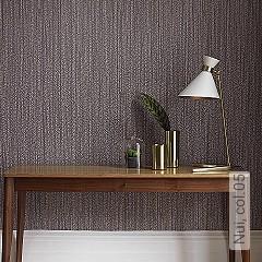 Price:83,50 EUR - Kollektion(en): - Stripe wallpaper