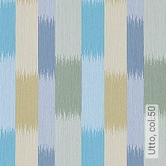 Price:69,90 EUR - Kollektion(en): - Stripe wallpaper