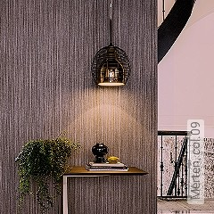 Price:59,00 EUR - Kollektion(en): - Stripe wallpaper
