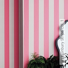 Price:92,00 EUR - Kollektion(en): - Stripe wallpaper