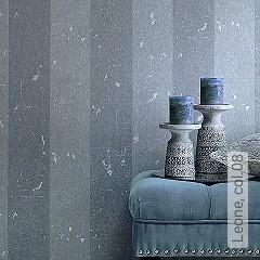 Price:49,95 EUR - Kollektion(en): - Stripe wallpaper