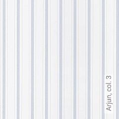 Price:52,20 EUR - Kollektion(en): - Stripe wallpaper
