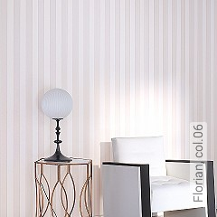 Price:62,65 EUR - Kollektion(en): - Stripe wallpaper